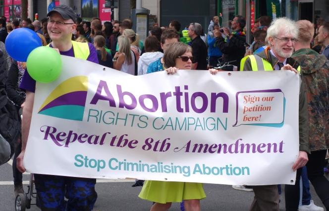 Abortion 046