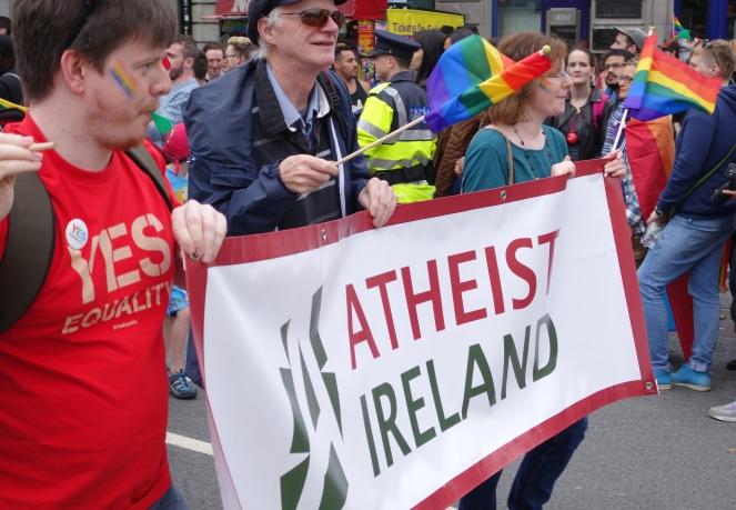 Atheist 024