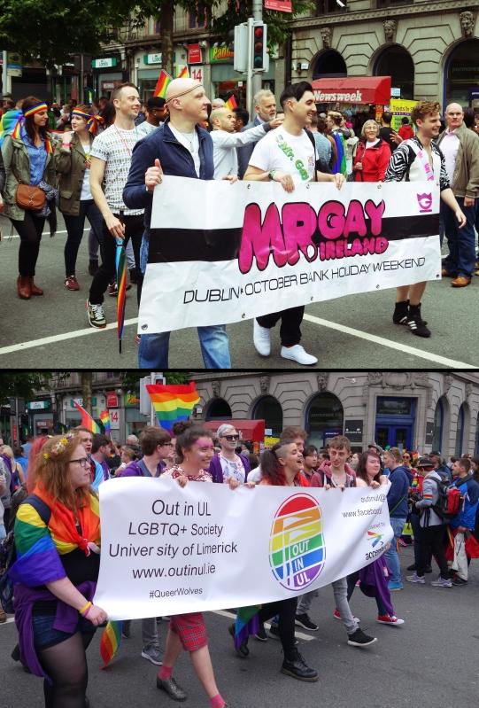new Mr Gay 036