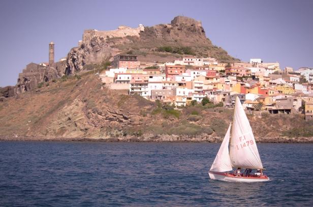 USE THIS Sardegna1 159