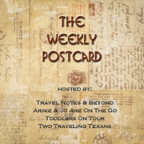 change-theweeklypostcardbadge1-3