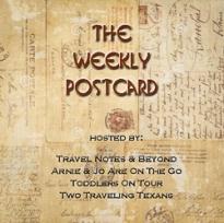 change-theweeklypostcardbadge1-3