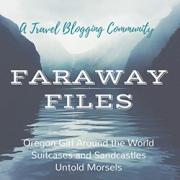 faraway_files_travel_blog_linkup_badge