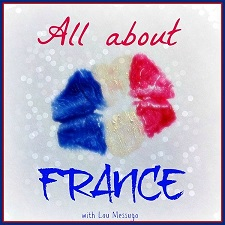 all_about_france_blog_linky_with_lou_messugo
