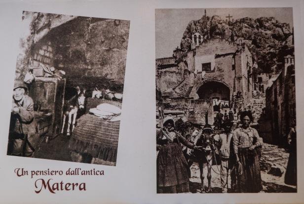 postcard-dscf8595