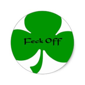 feck_off_classic_round_sticker-r88f7fcc2d28e4fe58f967550fb447004_v9waf_8byvr_324