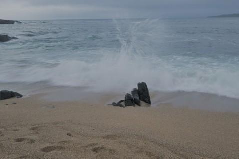 Diff shores DSCF3379
